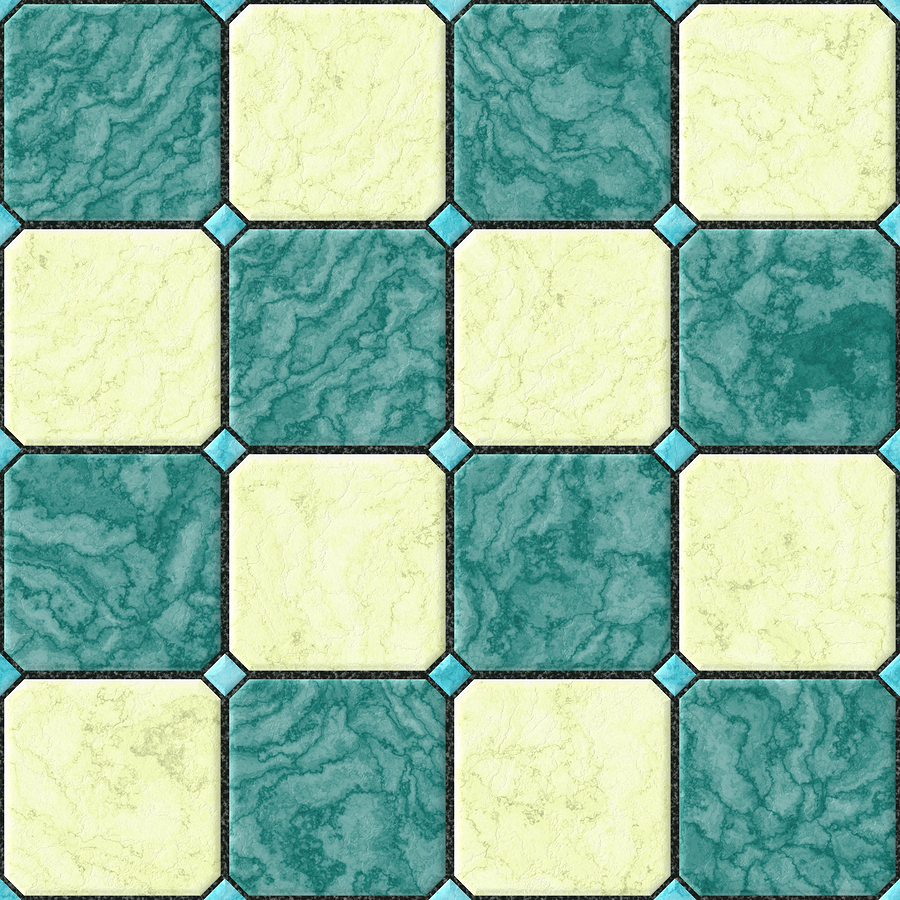 Tile: Roscoe, IL: Carpet Mill Outlet USA